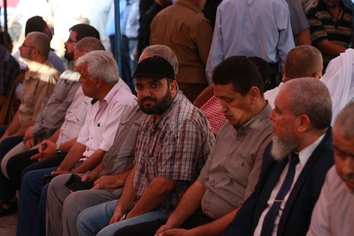 خيمة عزاء شهداء القدس (38666764) 