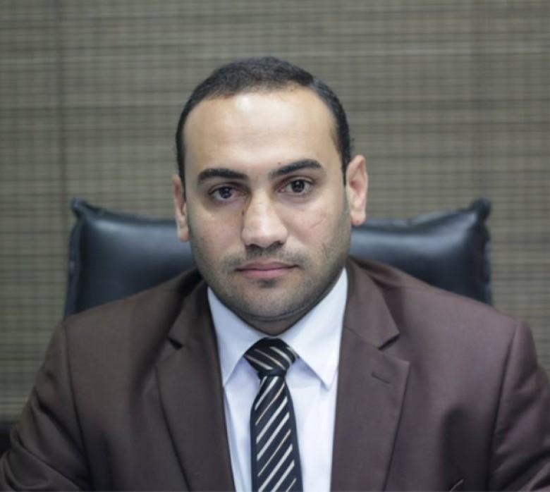 محمد ابو جياب