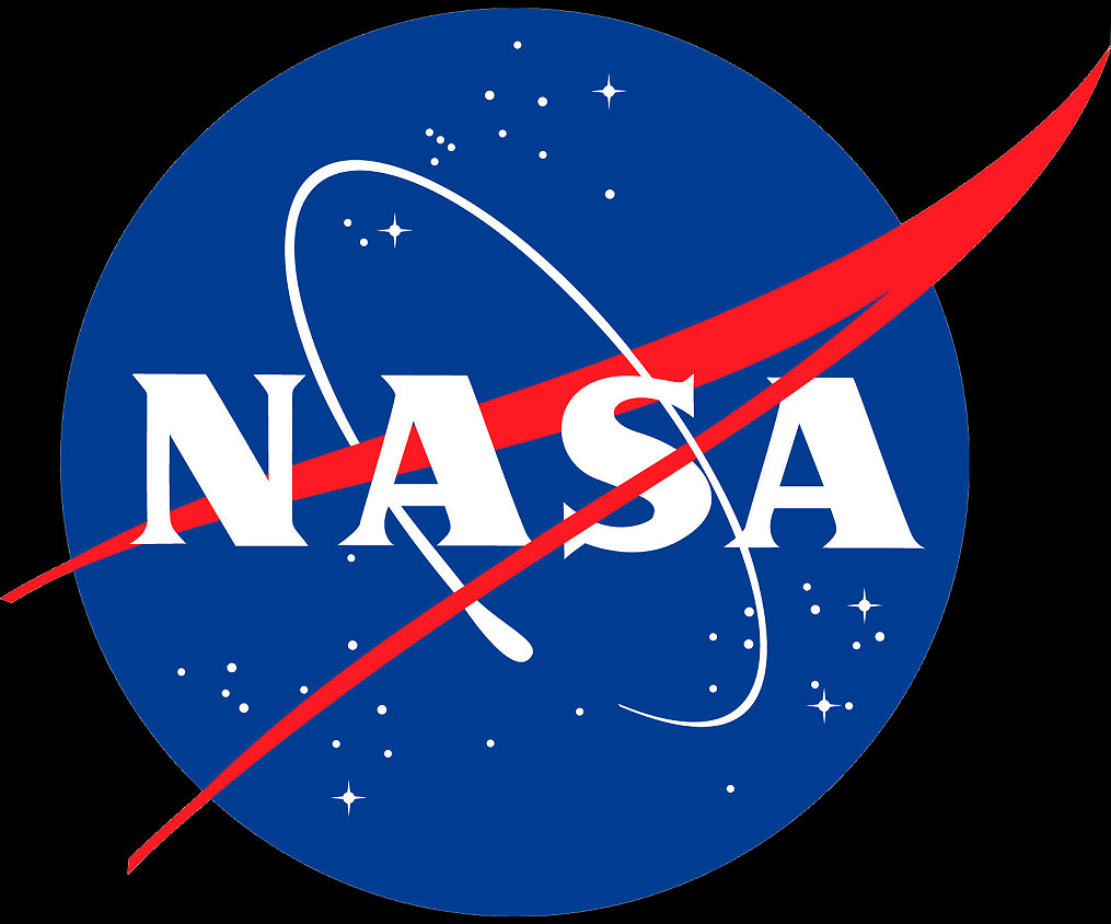 هكذا تختبر وكالة ناسا الفضائية معداتها - وكالة فلسطين اليوم