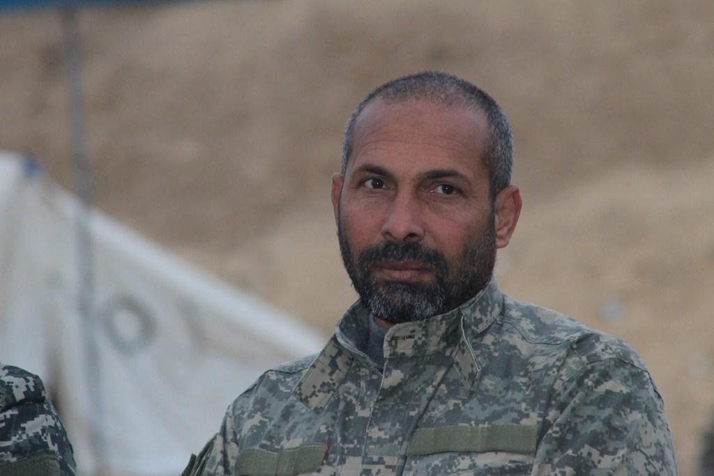 القائد عرفات ابو عبد الله (7)