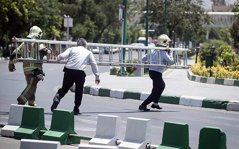 الهجوم الارهابی على مجلس الشورى الإسلامی الايراني (39453195) 