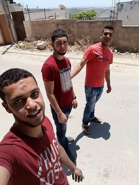 القدس: اشبال الخلافة يقتلون مجندة يهودية واصابة 5 جنود 512dba1e47885bbdd58b1282ff13368a