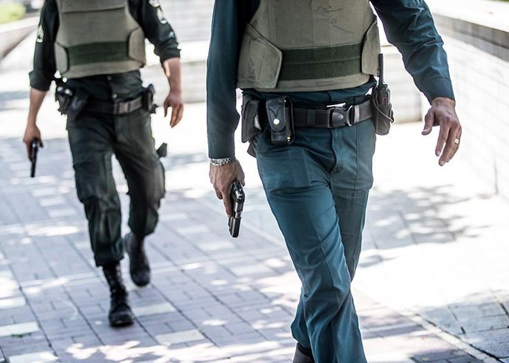 الهجوم الارهابی على مجلس الشورى الإسلامی الايراني (39453200) 