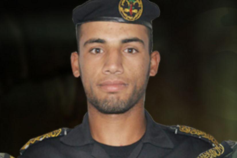 أحمد ابو عرمانة