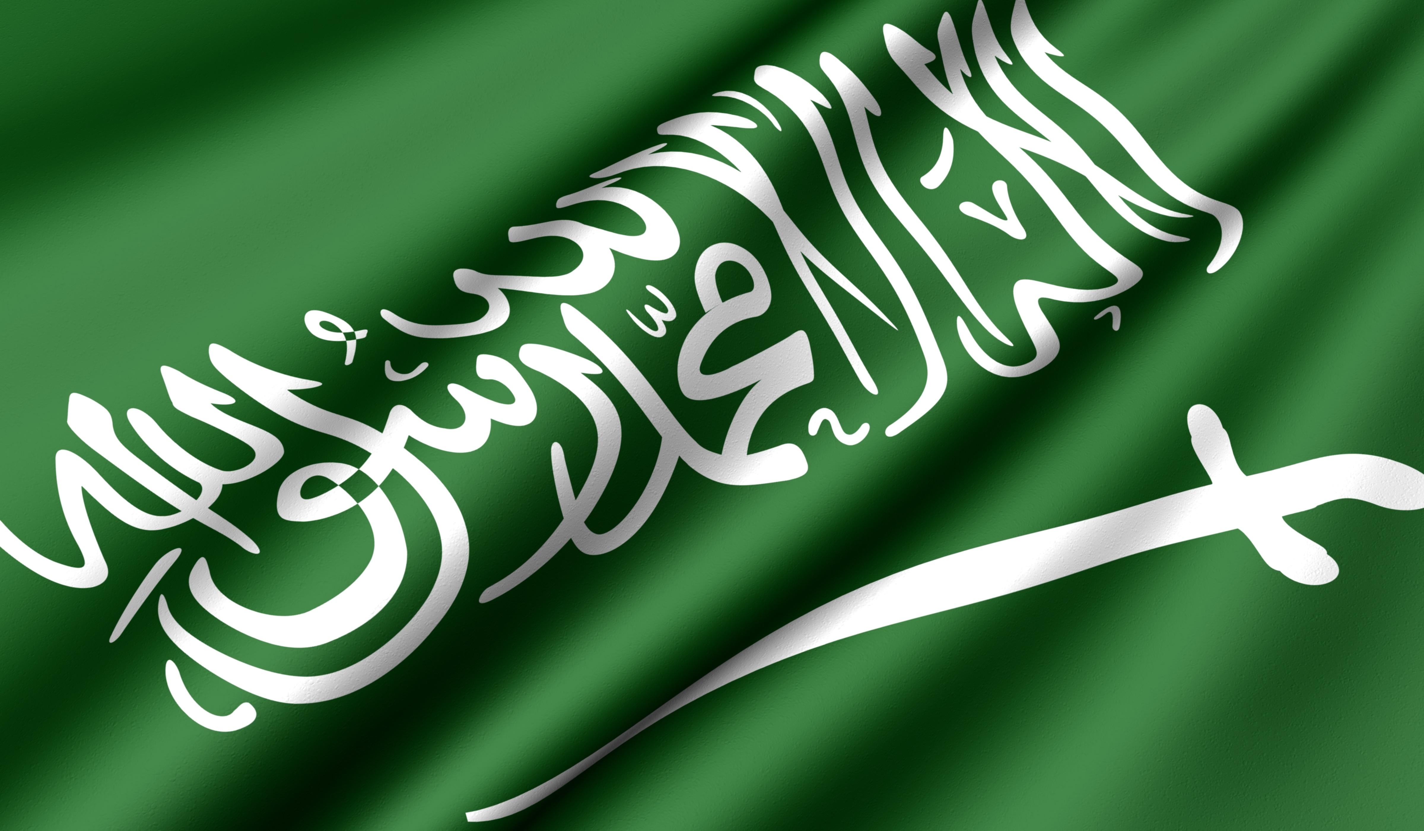 السعودية تتسلم رد قطر الرسمي على مطالب الدول المحاصرة - وكالة فلسطين اليوم