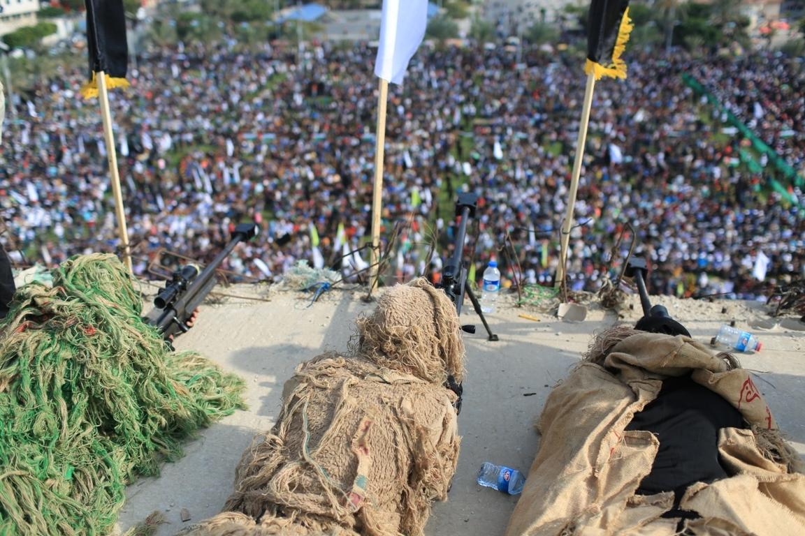 الانطلاقة الجهادية غزة29 (29681043)  