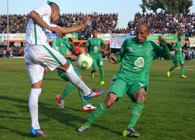 نهائي كأس غزة خدمات رفح واتحاد الشجاعية (7)