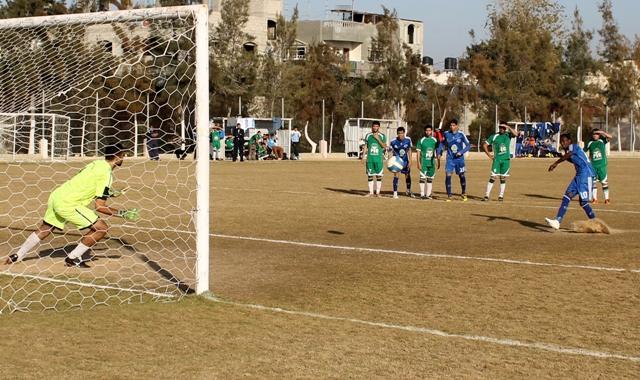 كأس غزة  خدمات الشاطئ والشافعي (3).JPG