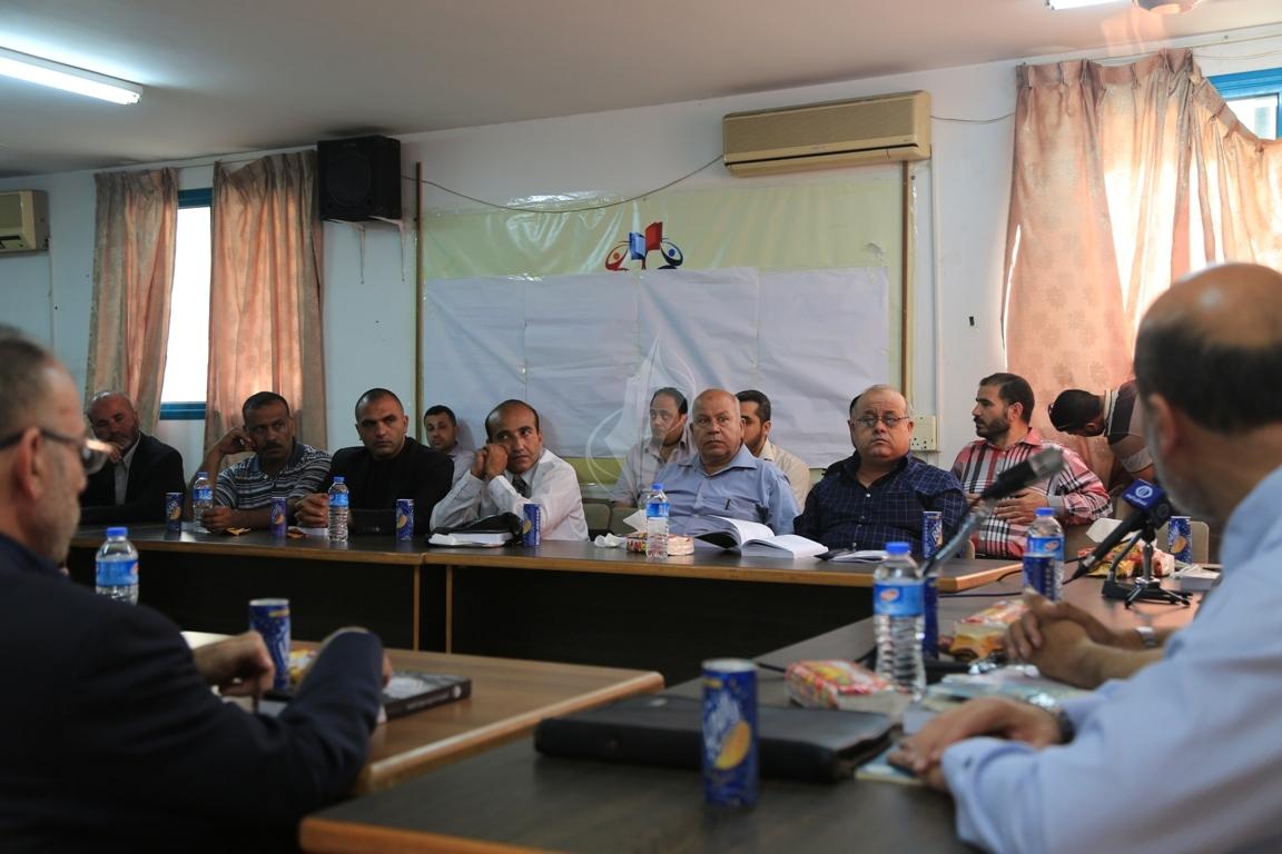 مركز الشام للدراسات والبحوث (30307743) 