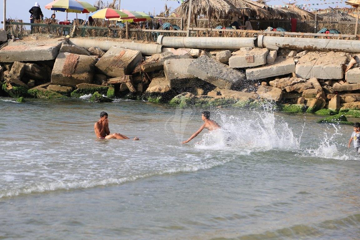 بحر غزة (30438802) 