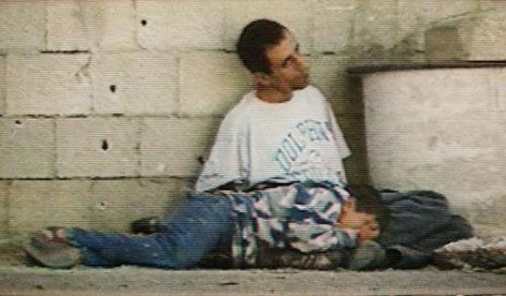 عالمي استشهاد الدرة:'الجهاد' و'حماس' ترحبان محكمة فرنسية 1a53aeae7bcc368fb7af