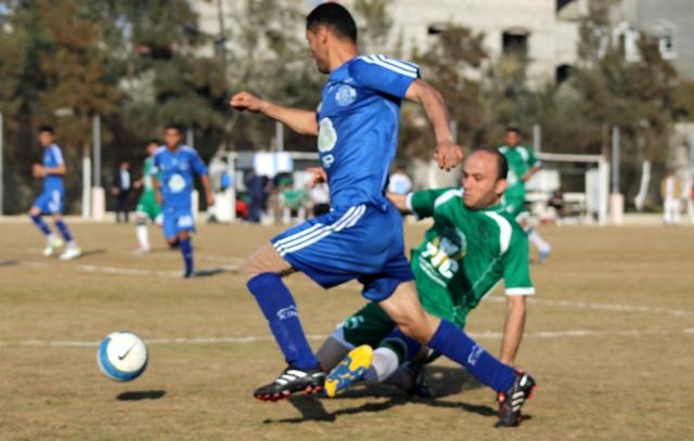 كأس غزة  خدمات الشاطئ والشافعي (2).JPG
