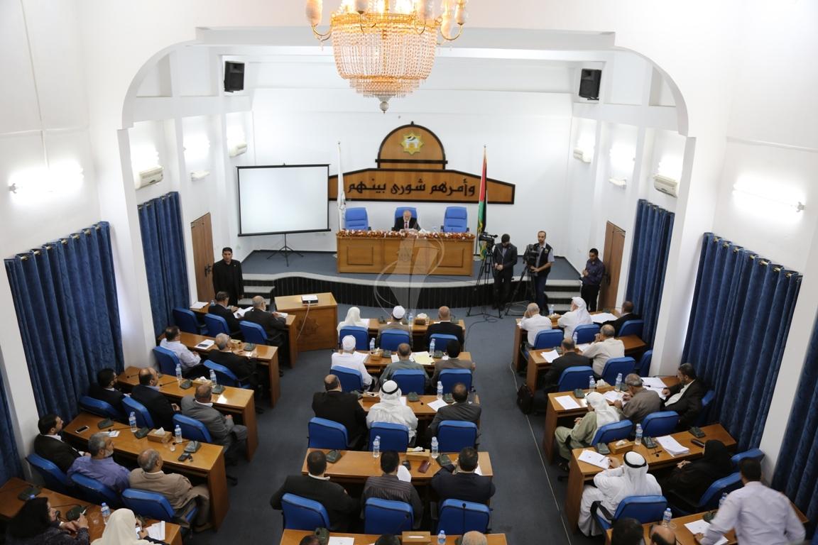 جلسة التشريعى (1)