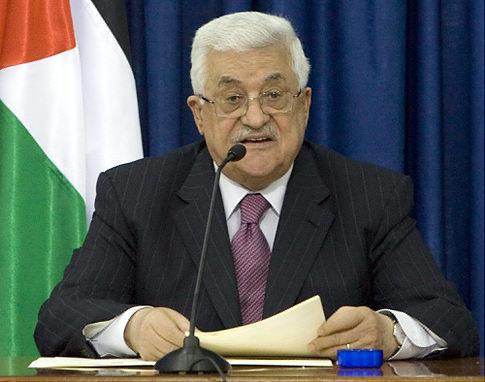 محمود-عباس1