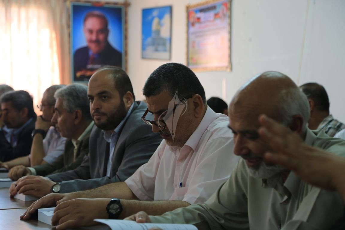 مركز الشام للدراسات والبحوث (30307734) 