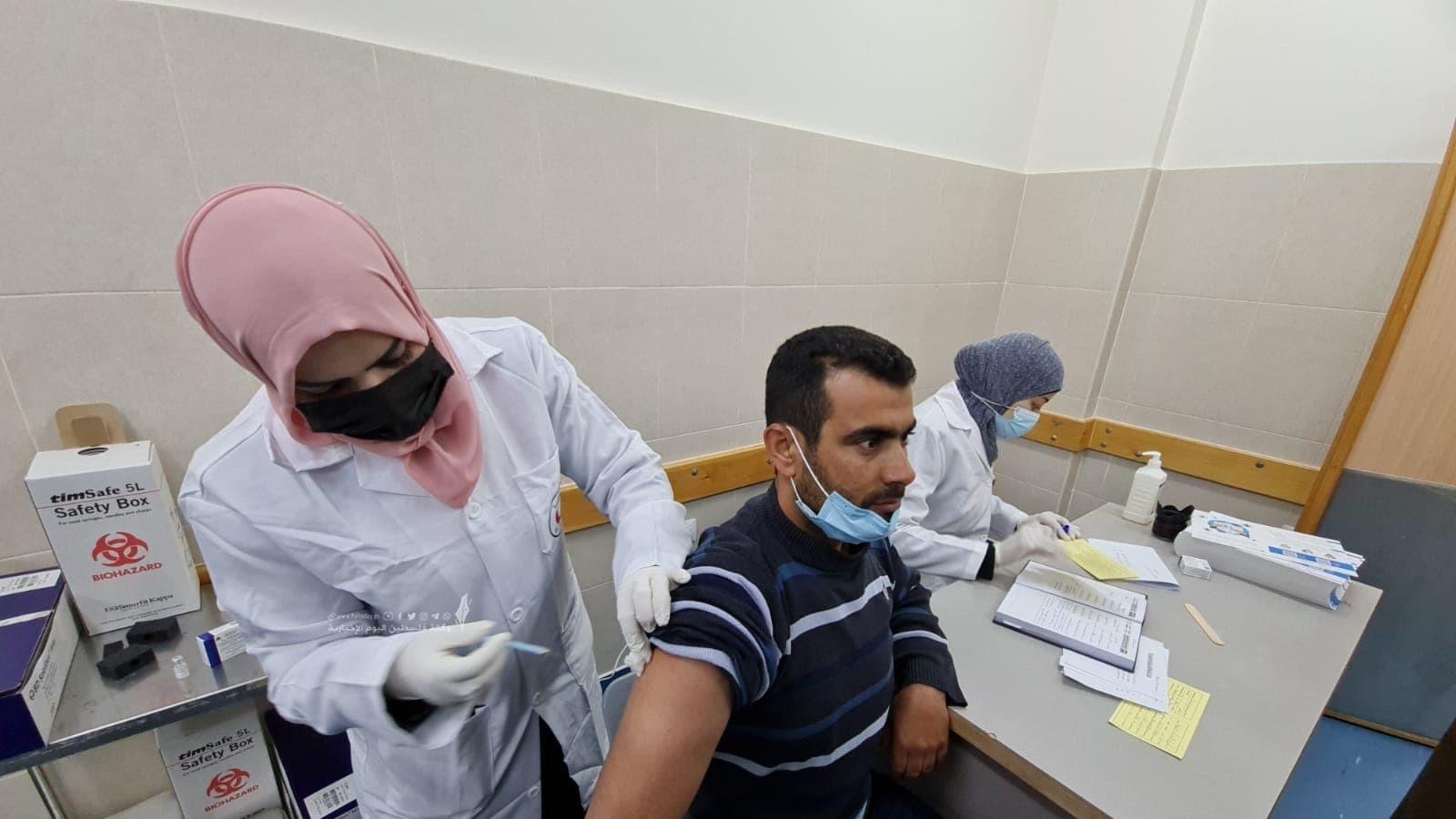 تطعيم لقاح  (15).jpg