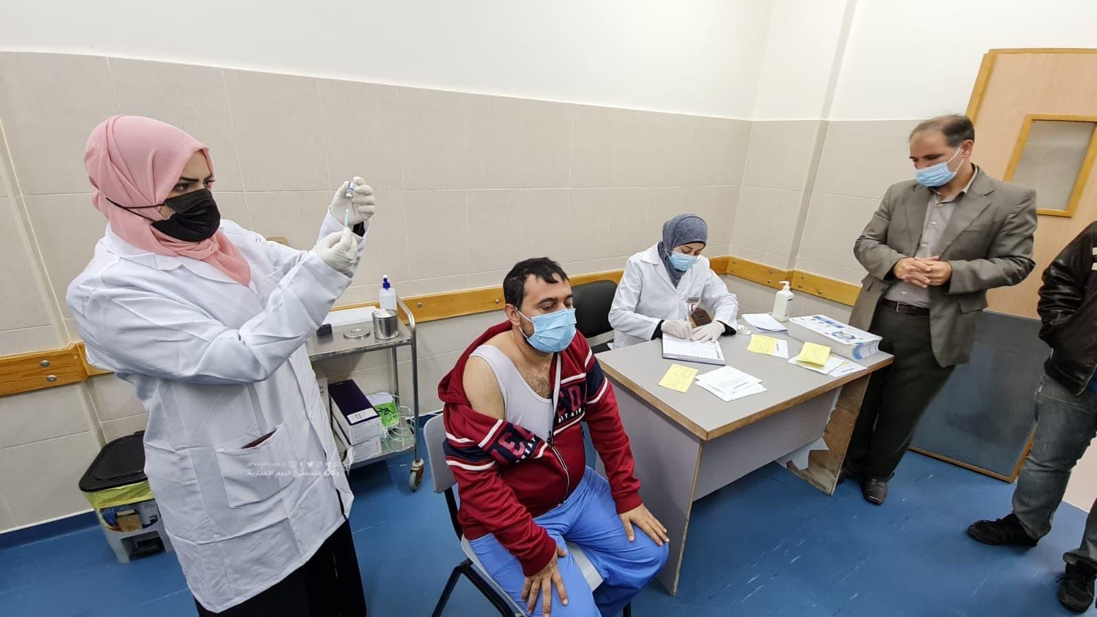 تطعيم لقاح  (4).jpg