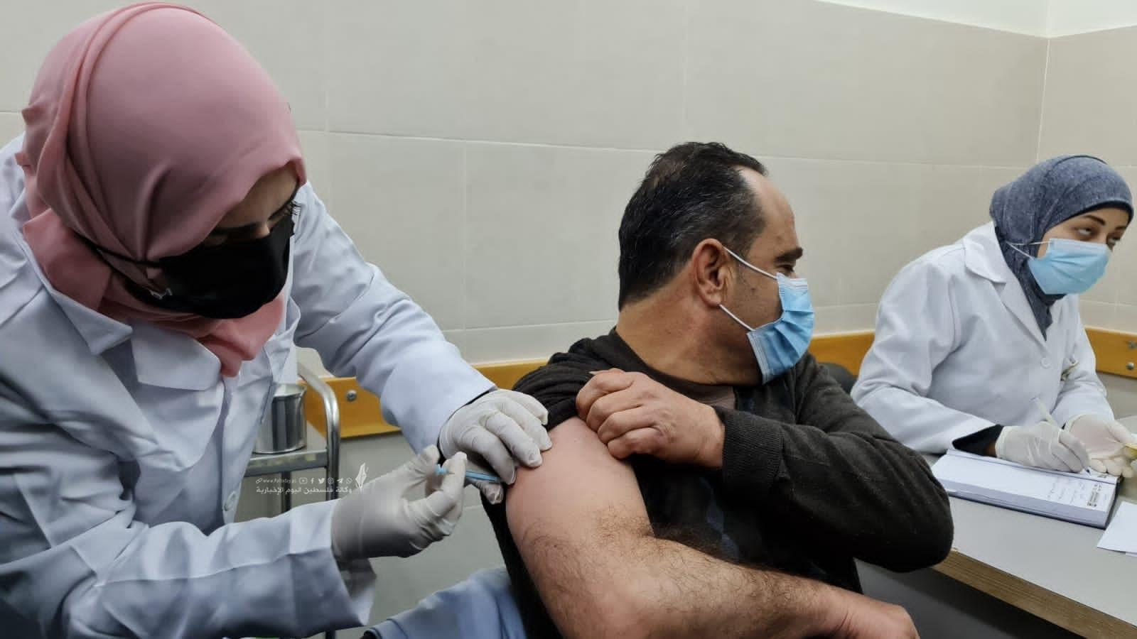 تطعيم لقاح  (10).jpg