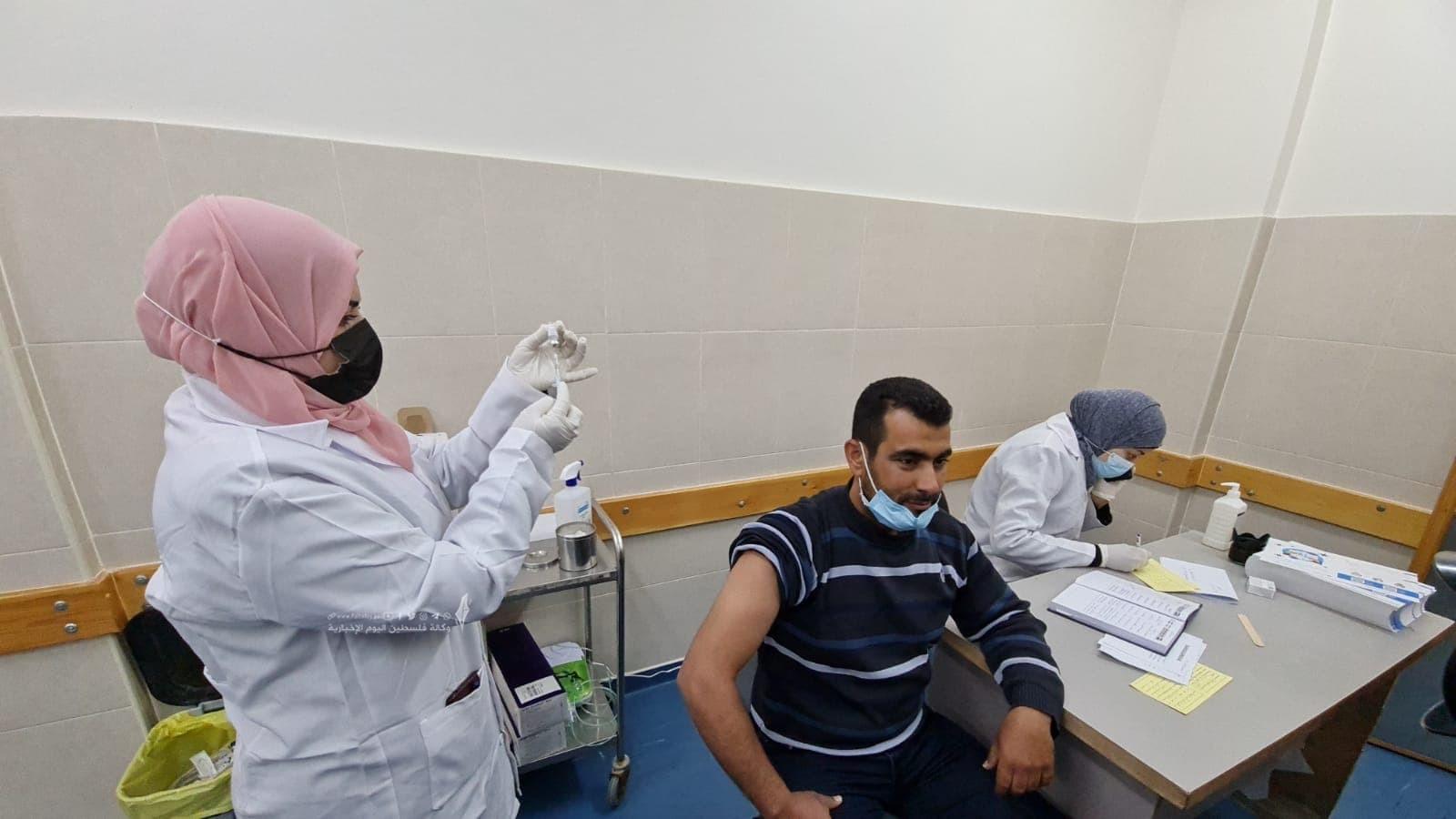 تطعيم لقاح  (8).jpg