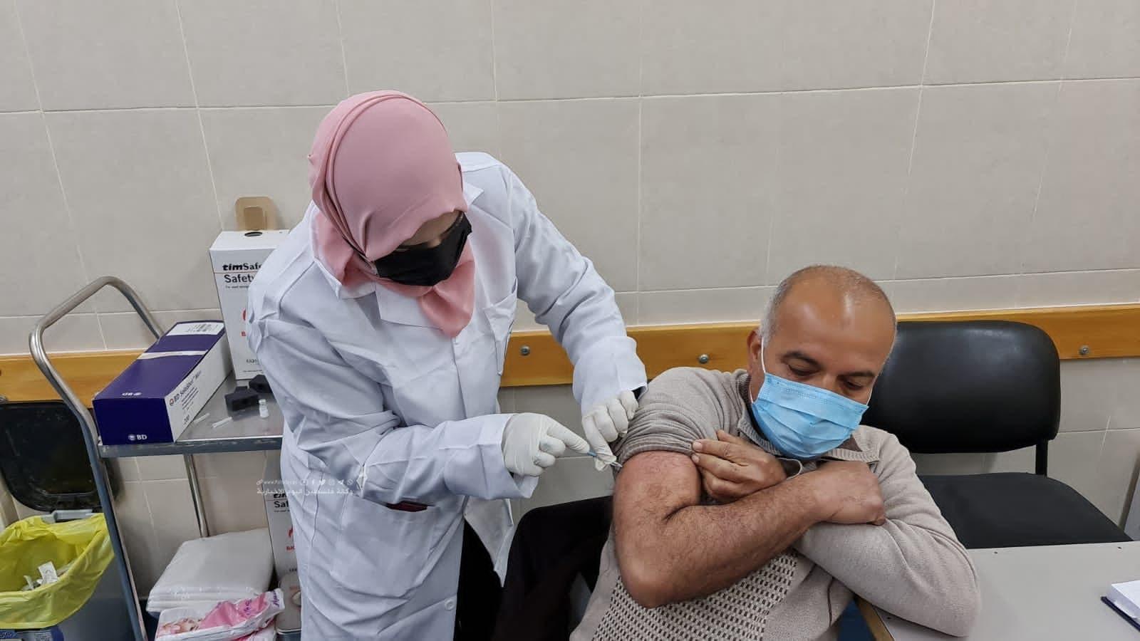 تطعيم لقاح  (16).jpg