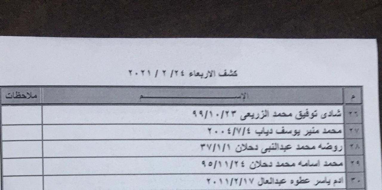 تنسيقات مصرية.jpg