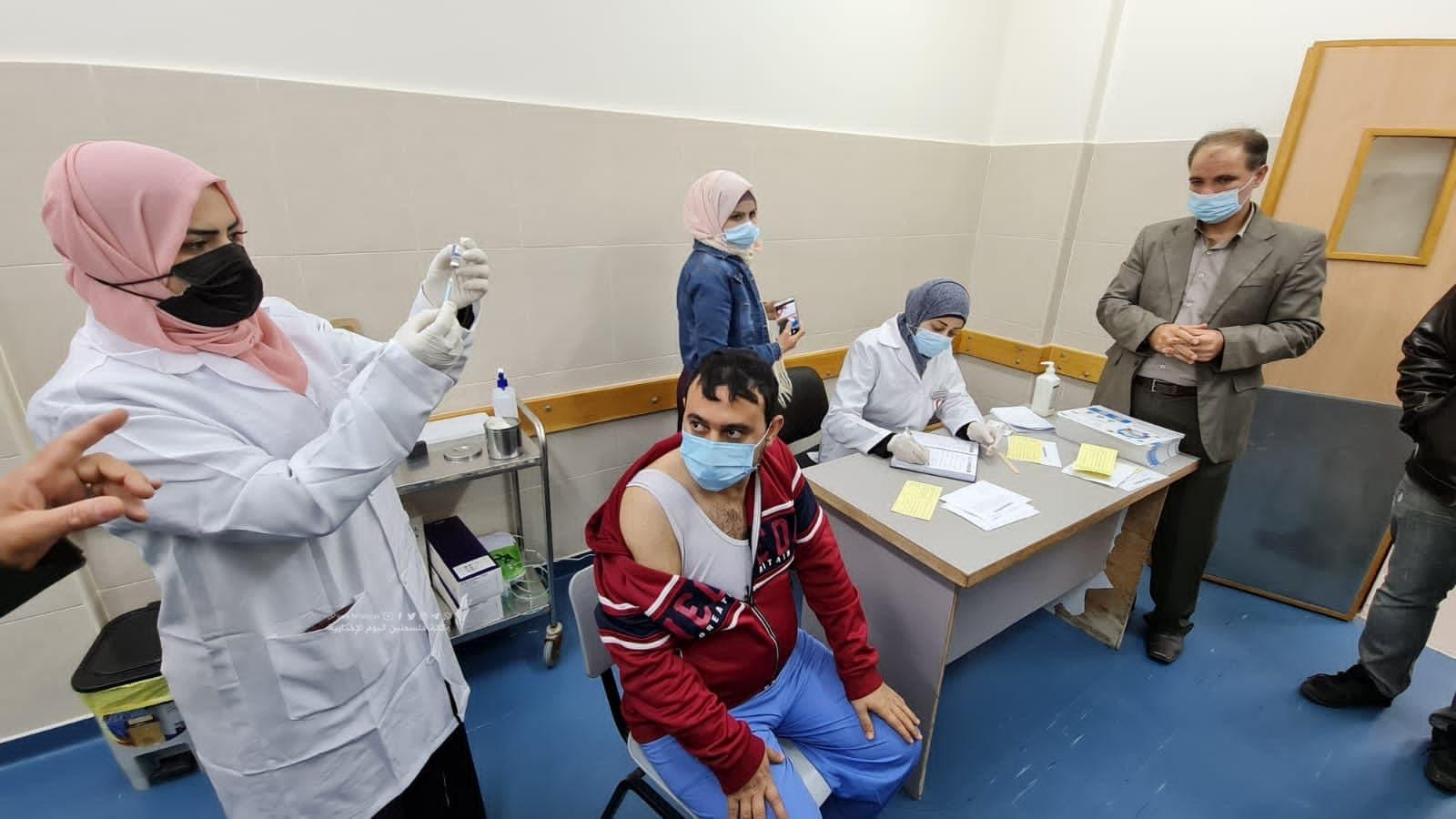 تطعيم لقاح  (6).jpg