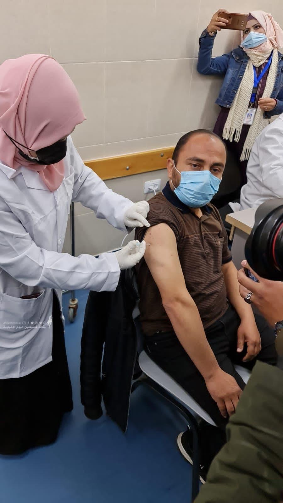 تطعيم لقاح  (14).jpg