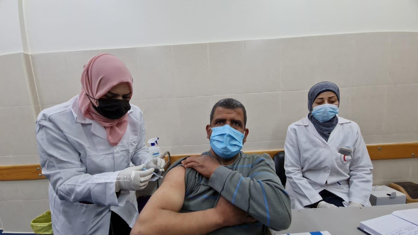 تطعيم لقاح  (11).jpg