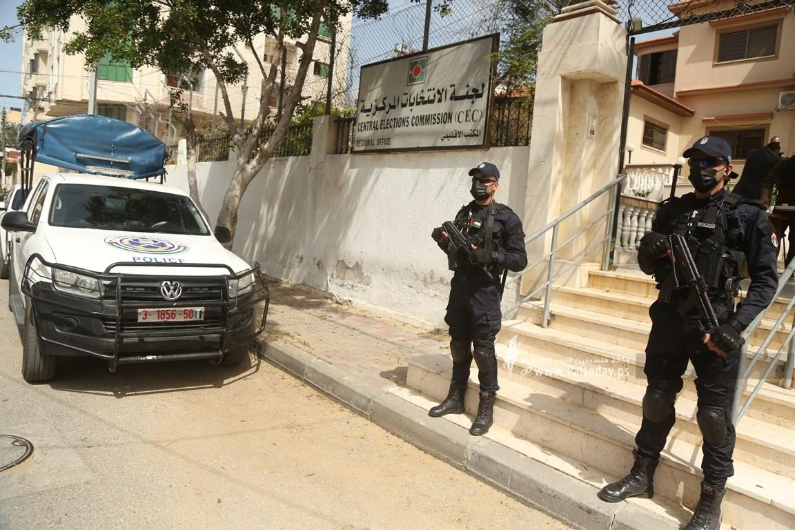 شرطة غزة (14).JPG