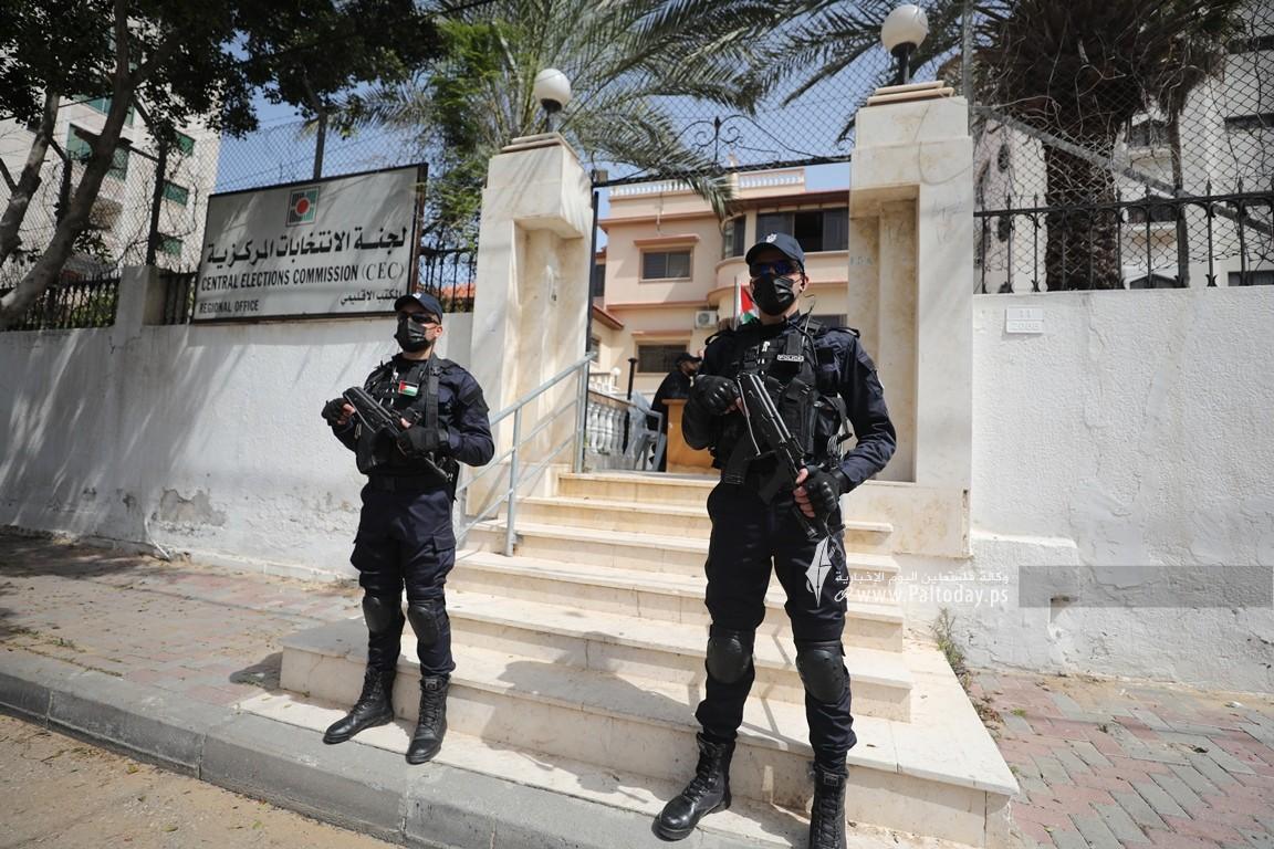 شرطة غزة (18).JPG
