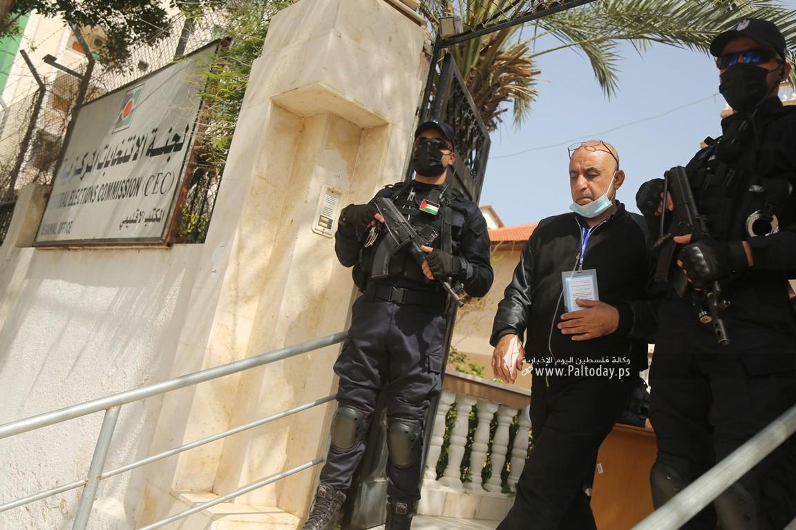 شرطة غزة (3).JPG