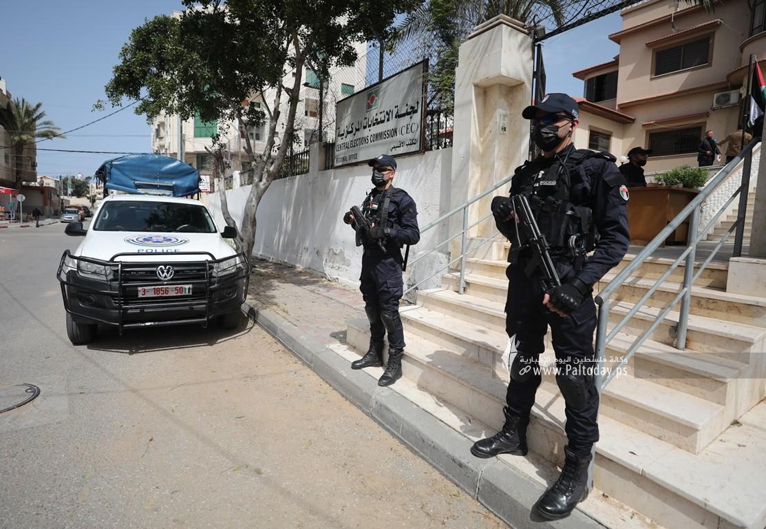 شرطة غزة (17).JPG