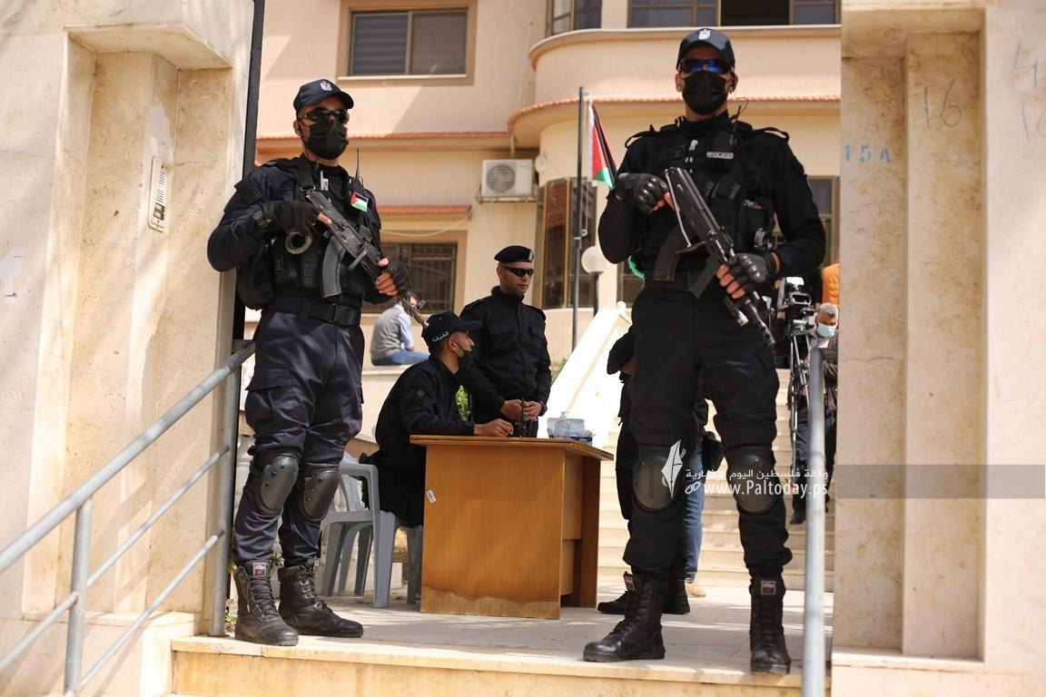 شرطة غزة (8).JPG