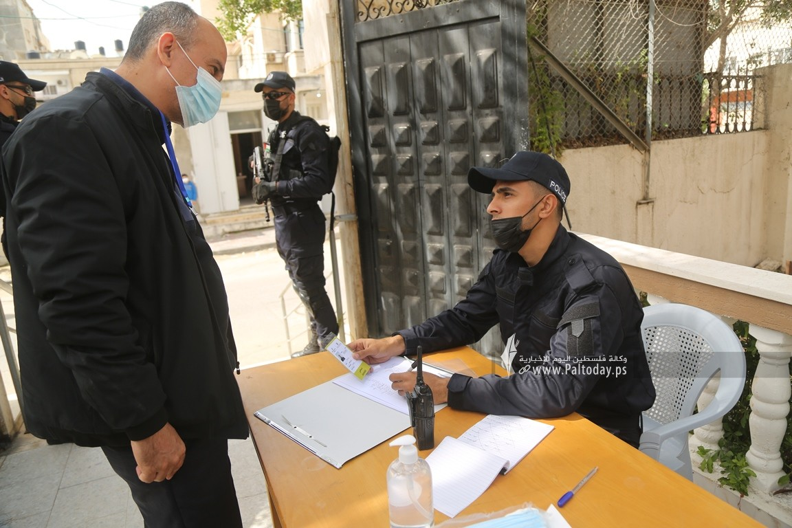 شرطة غزة (4).JPG