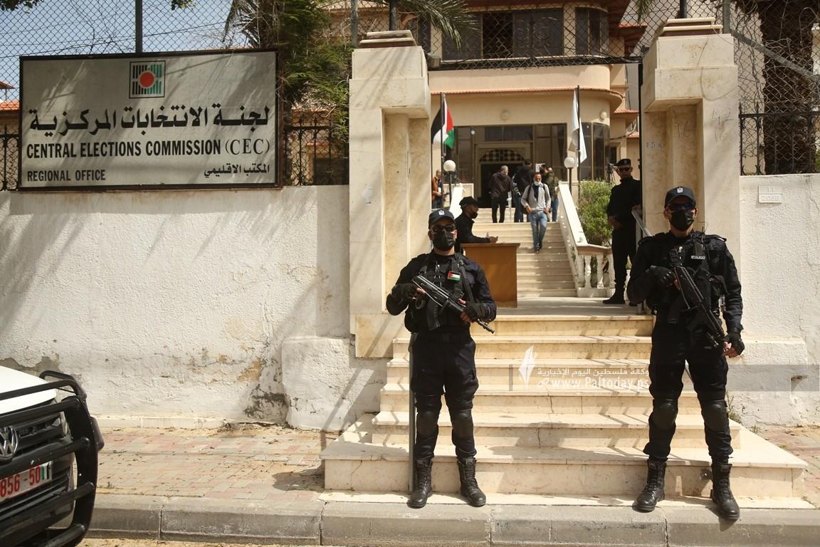 شرطة غزة (13).JPG