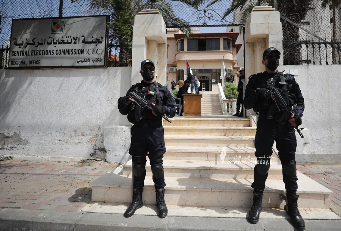 شرطة غزة (19).JPG