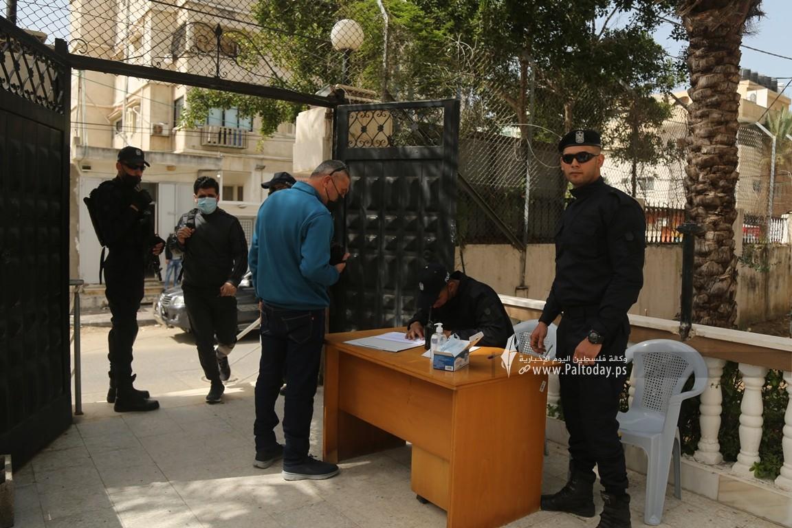 شرطة غزة (6).JPG