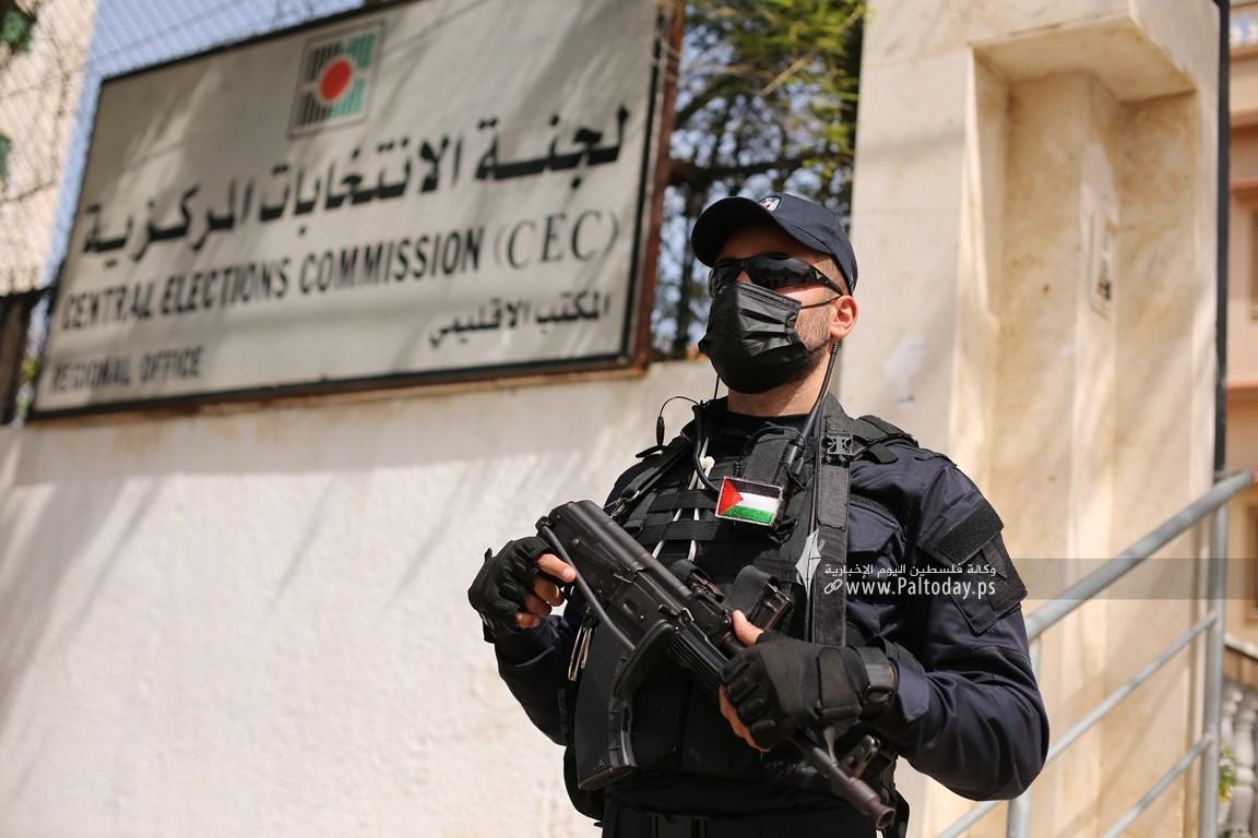 شرطة غزة (15).JPG