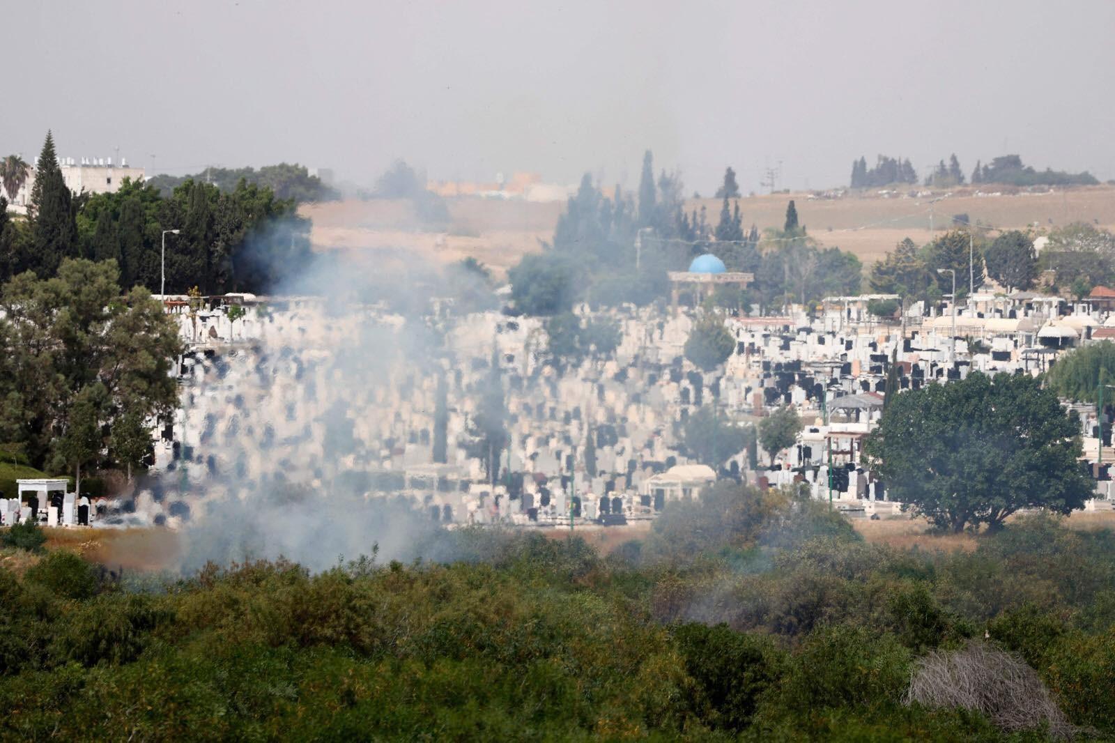 حرائق في مستوطنات الاحتلال بفعل الشباب الثائر (3).jpg
