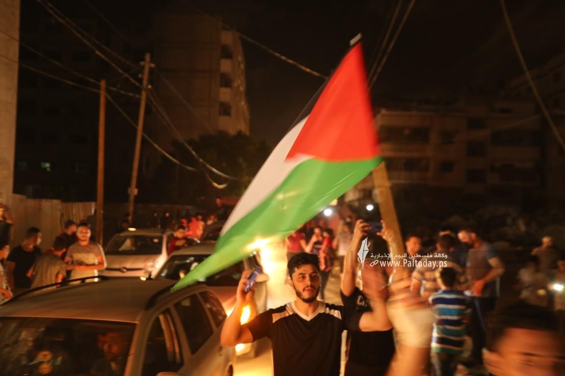 احتفالات الانتصار لمعركة سيف القدس (17).JPG