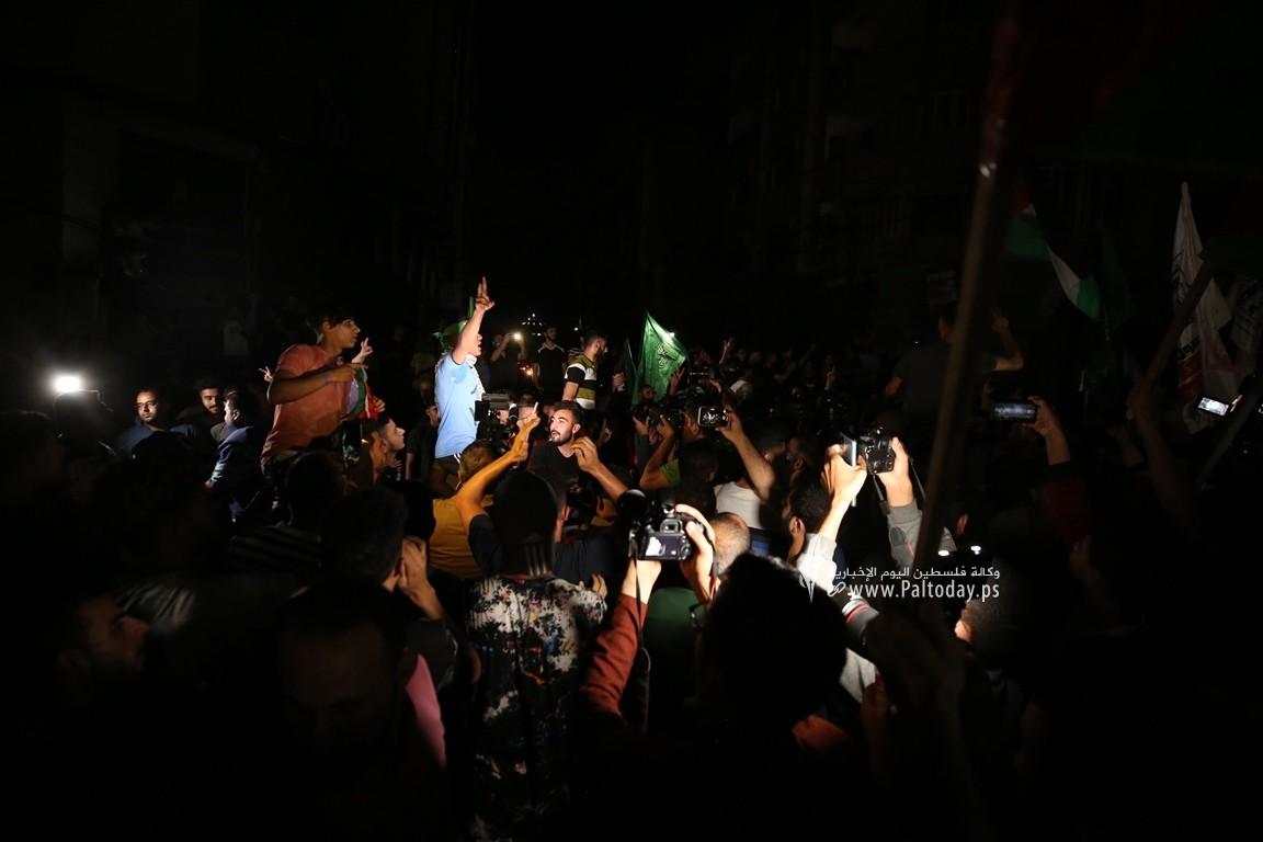 احتفالات الانتصار لمعركة سيف القدس (26).JPG