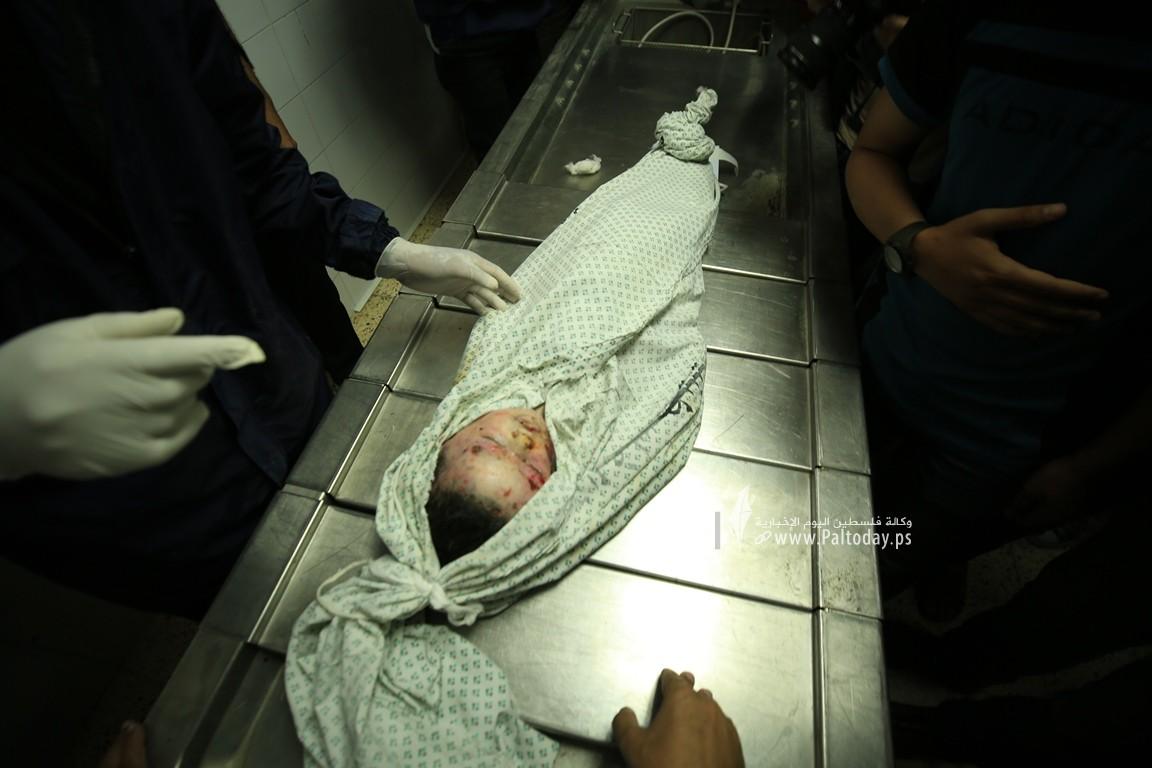 شهداء معركة سيف القدس (10).JPG
