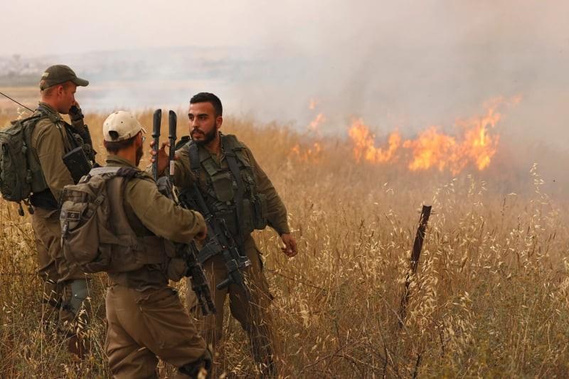 حرائق في غلاف غزة (4).jpg