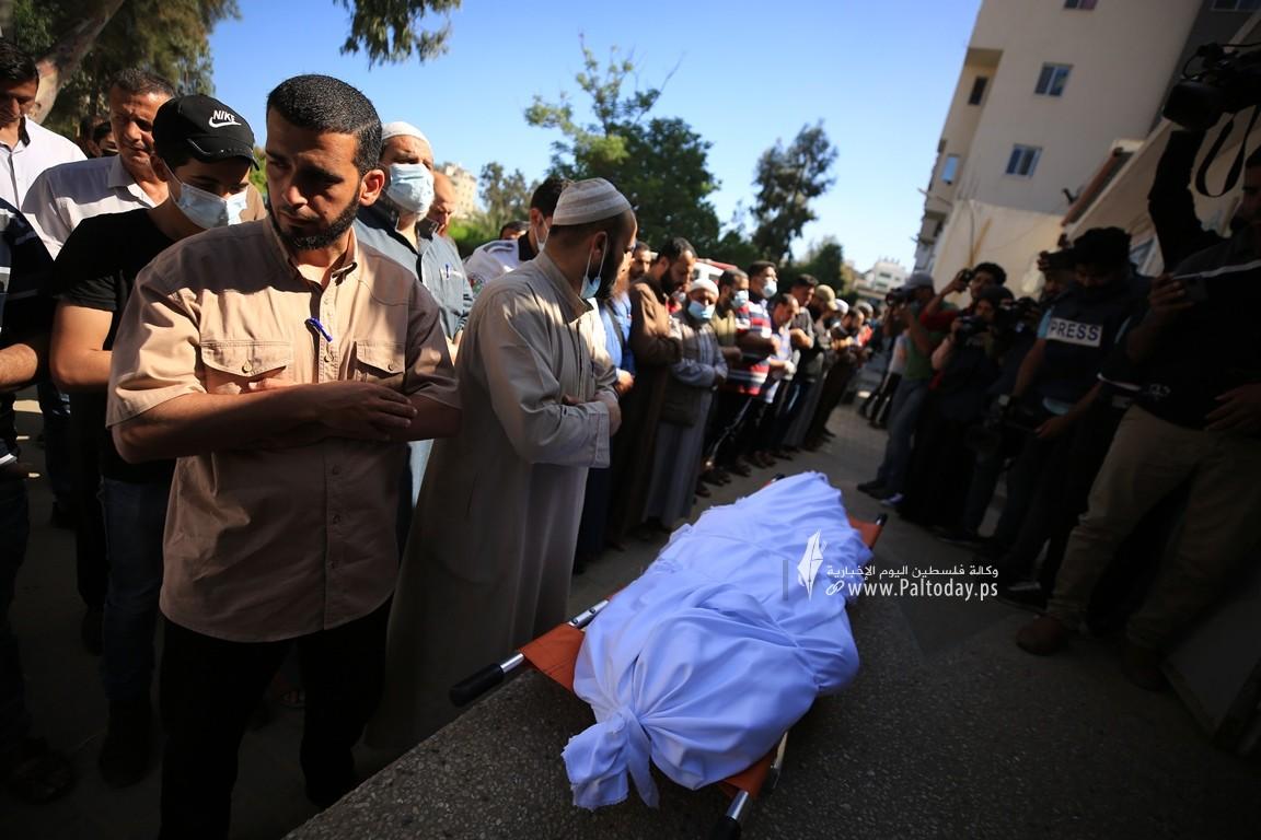 شهداء معركة سيف القدس (14).JPG