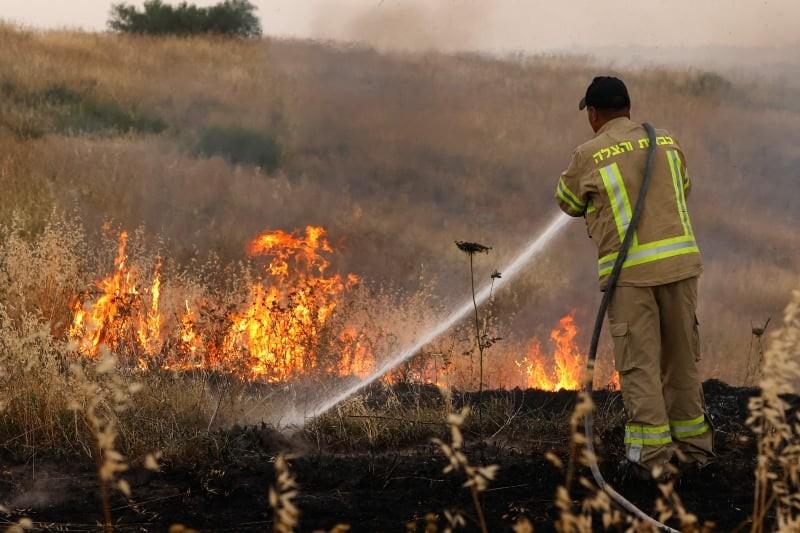حرائق في غلاف غزة (5).jpg