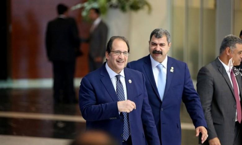 وزير المخابرات المصرية.jpg