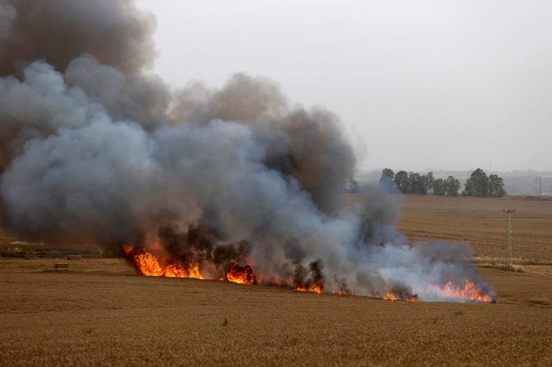 حرائق في غلاف غزة (1).jpg
