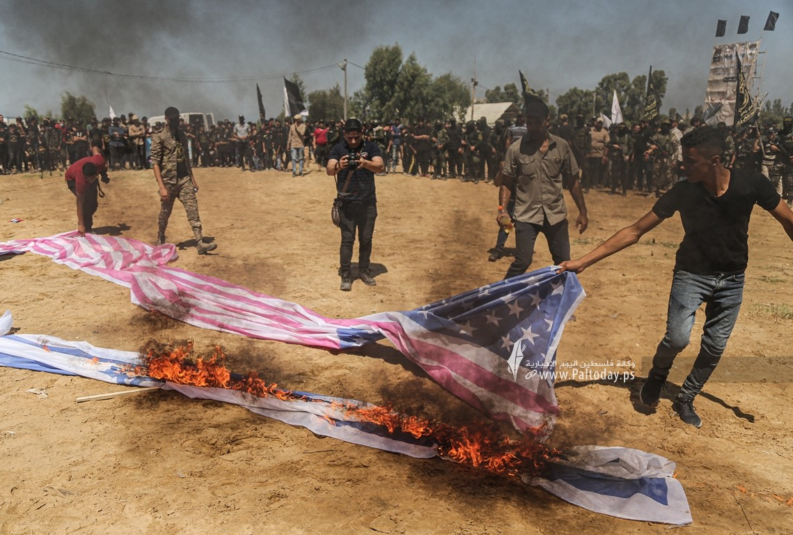 مخيم سيف القدس غزة (50).JPG