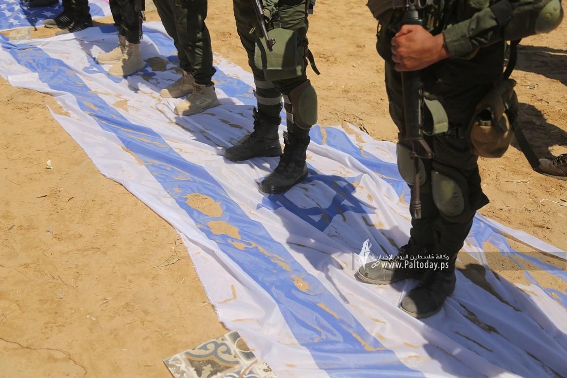 مخيم سيف القدس غزة (46).JPG