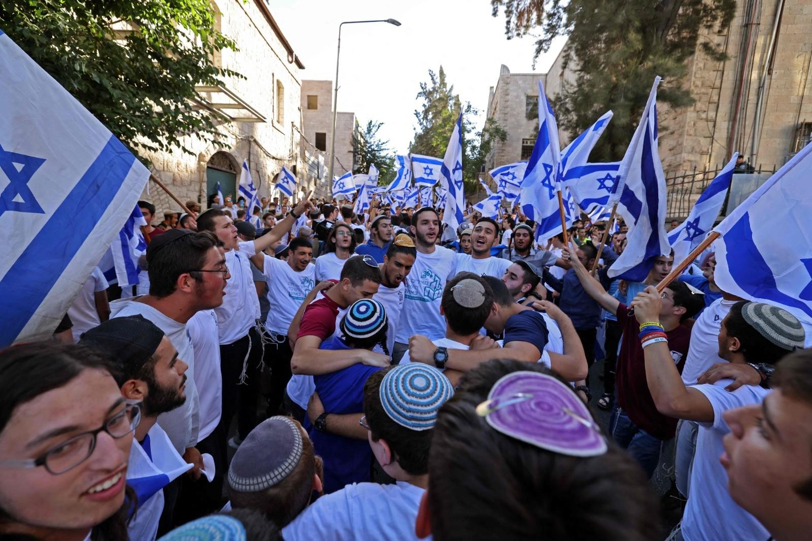 مسيرة الاعلام2.jpg